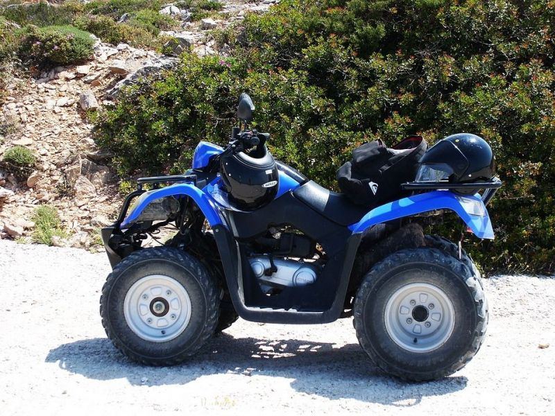 quad-1261032960720